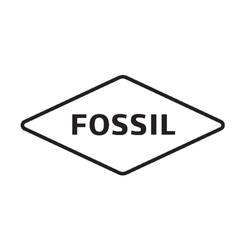 56f23b89e69e Fossil Store - 18 Photos - Accessories - 101 Jordan Creek Parkway ...