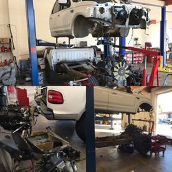 Gearheads 53 reviews auto repair 2420 industry st oceanside photo of gearheads oceanside ca united states solutioingenieria Gallery