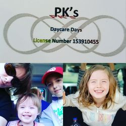 Pk's Daycare Days - 2019 All You Need to Know BEFORE You Go (with