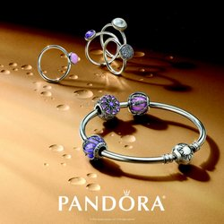 Pandora 15 Photos 14 Reviews Jewelry 630 Old Country Rd Garden City Ny Phone Number