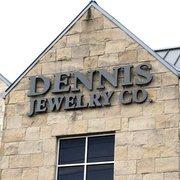 Photo Of Dennis Jewelry San Antonio Tx United States