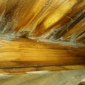 Photo Of Waynco Roofing   Matthews, NC, United States. These Are The Leaks
