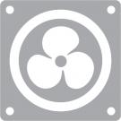 Ozark Refrigeration Heating & Air: 336 W Industrial Park Rd, Harrison, AR