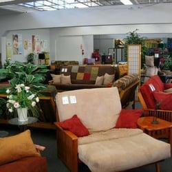 Photo Of The Futon Sacramento Ca United States Check Out Our