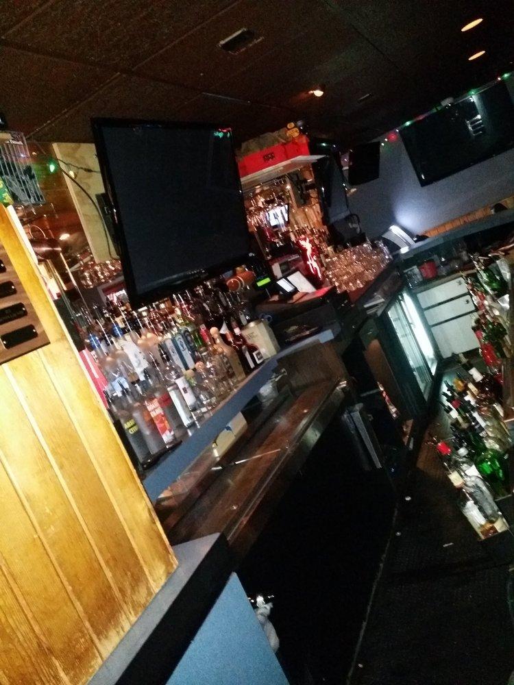 VIP Lounge: 9001 Arbor St, Omaha, NE