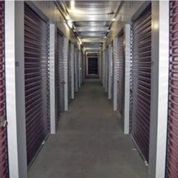 Incroyable Public Storage   Self Storage   7801 W 128th St, Savage, MN ...