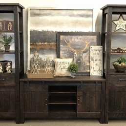 Attrayant Photo Of Amish Furniture Of Nebraska   Grand Island, NE, United States