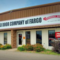 Captivating Photo Of Overhead Door   Fargo, ND, United States