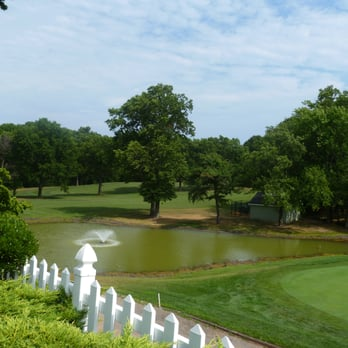 Grand Oaks Country Club Staten Island Reviews