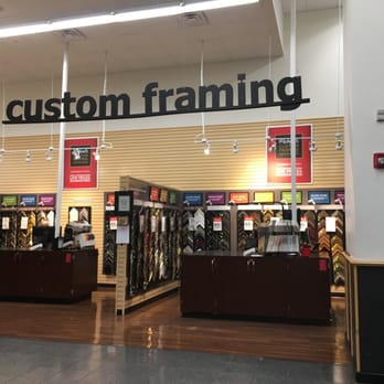 photo of michaels new york ny united states framing shop - Michaels Coupon Framing