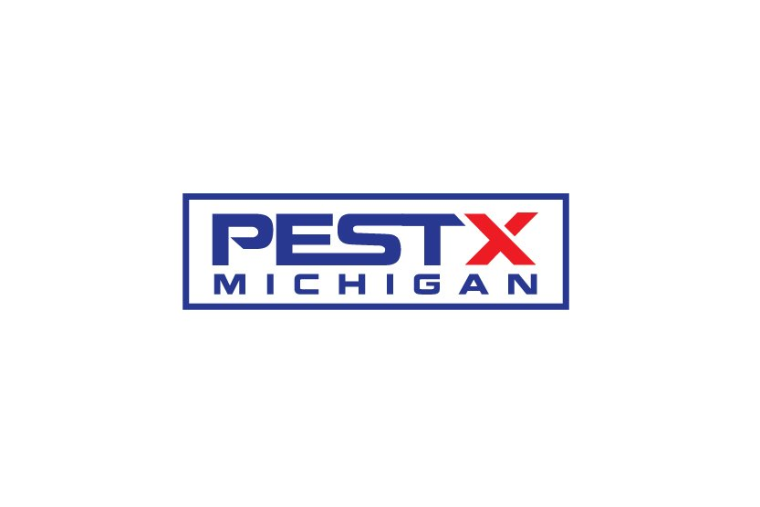 Pest X Michigan: Grand Rapids, MI, MI