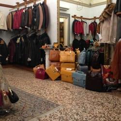 Toscana Leather - Via S Tommaso, 5, S. Croce Sull\'arno, Pisa ...
