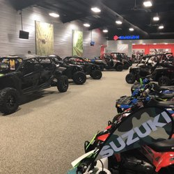 Olive Branch Motorsports 2019 All You Need To Know