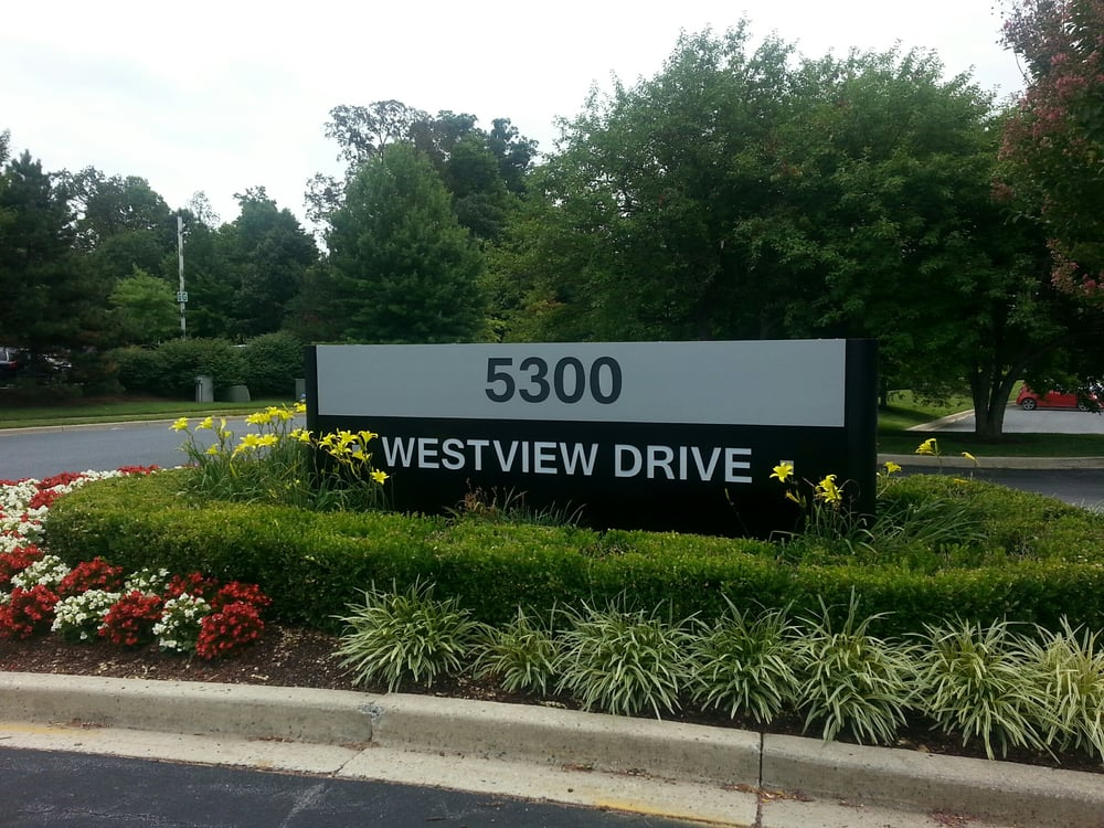 Fitzgerald Financial Group: 5300 Westview Dr, Frederick, MD