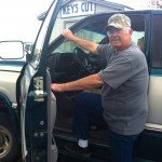 Tom Jackson Lock & Key: 955 NE Hwy 99W, McMinnville, OR