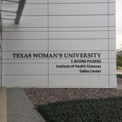 Universities In Dallas Texas >> Texas Woman S University Colleges Universities 5500 Sw