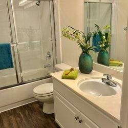 Photo Of Oak Creek Apartments Palo Alto Ca United States