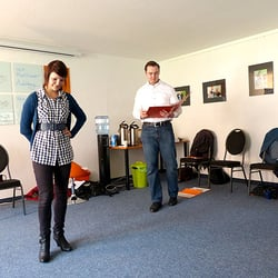 Interior Design Ausbildung cresco akademie nlp ausbildung sachsen professional services