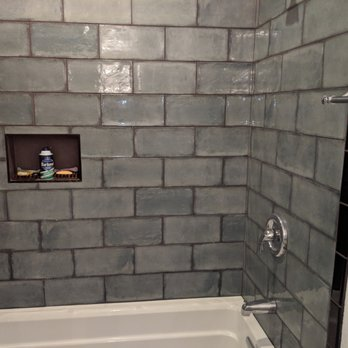 Photo Of Jc Tile Costa Mesa Ca United States