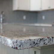 Merveilleux ... Photo Of Mid Atlantic Counter Tops   Wilmington, NC, United States ...