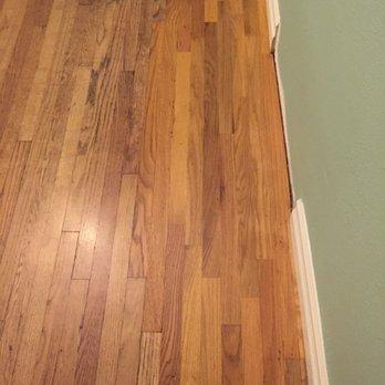Restore Your Floor Hardwood Flooring 108 Photos 76 Reviews