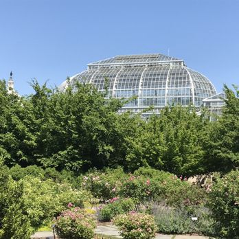 Ordinaire United States Botanic Garden   1936 Photos U0026 377 Reviews   Botanical Gardens    100 Maryland Ave SW, Washington, DC   Phone Number   Yelp