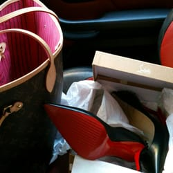 Shoes On the Run - 27 Photos - Shoe Repair - 803 SW Morrison St ...