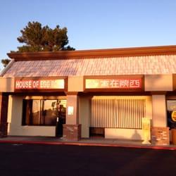 local chandler chinese restaurants
