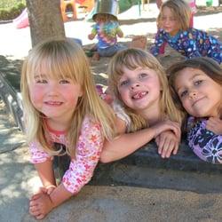 preschool santa cruz emeline preschool center child care amp day care 1030 564