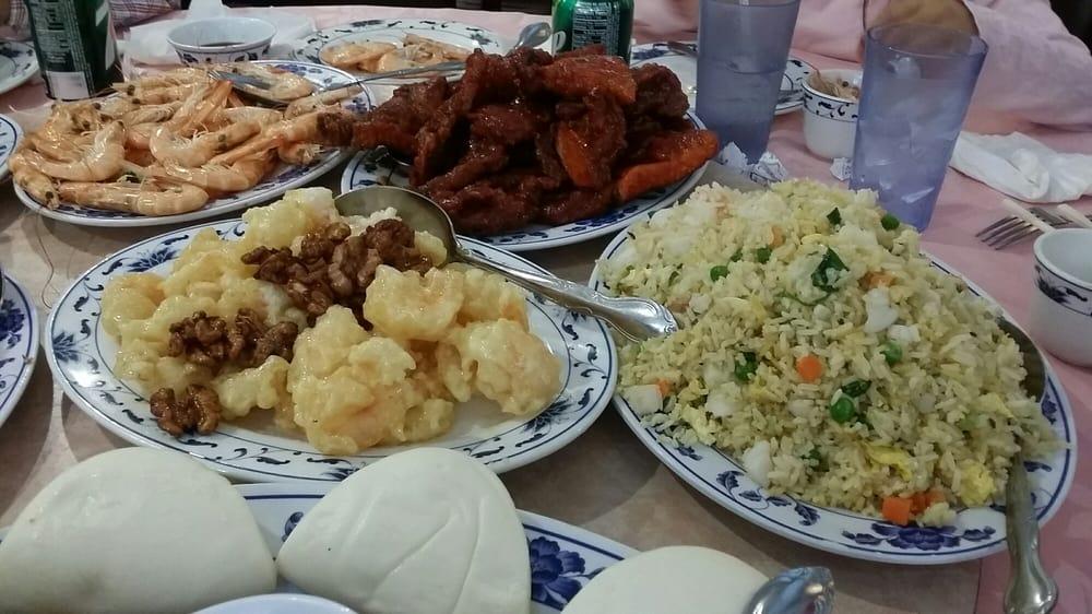 Chinese Food Near Torrance Ca