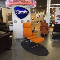 By Design 22 Photos Furniture Stores 2160 N Collins St