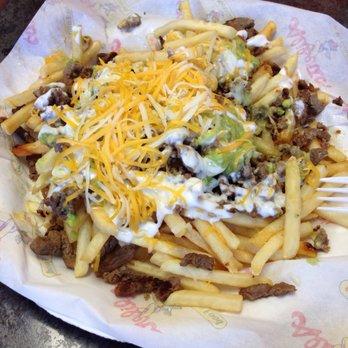 Mexican Food Prescott Valley Az
