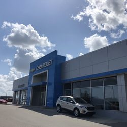 Lovely Photo Of Lindsay Chevrolet Inc   Lebanon, MO, United States