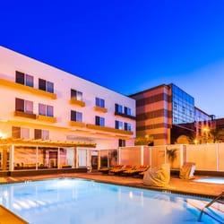 Photo Of Hotel Indigo Anaheim Ca United States