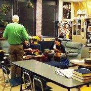 Phil-Mont Christian Academy - 27 Photos - Religious Schools