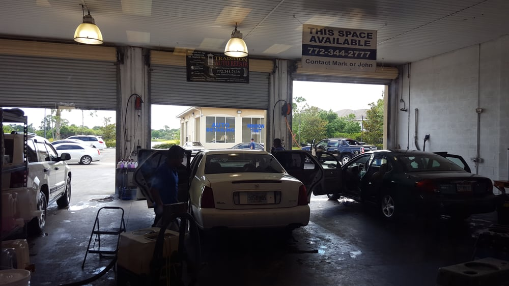 Port saint lucie car wash gift cards florida giftly sparkle car wash detailing 141 nw california blvd port saint lucie fl solutioingenieria Image collections