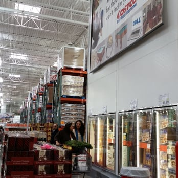 Costco wholesale club closed 59 photos 56 reviews wholesale costco wholesale club closed 59 photos 56 reviews wholesale stores 8300 park blvd doral fl phone number yelp thecheapjerseys Gallery