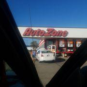 Advance Auto Parts Industry Road Lexington Ky on