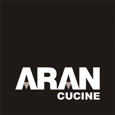 Aran Cucine Showroom - Interior Design - Via Gregorio VII 87A, Borgo ...