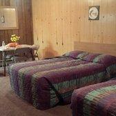 Hawley Lake Cabins By Cdc 16 Photos Hotels 1114 N Hon Dah Dr