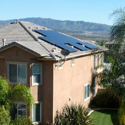 Photo Of Future Energy Savers   San Jose, CA, United States. This Household