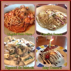 mangia bene cucina - order online - 231 photos & 384 reviews ... - Cucina On Line