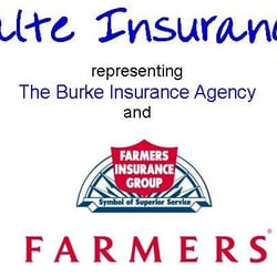 Palte Insurance Agency  Home & Rental Insurance  207. Healthcare Business Analyst Training. Attorney For Workers Comp Bagel Cove Aventura. Domain Name Registration Compare. Refinance Appraisal Tips A#1 Air Conditioning. Looking For Cheap Car Insurance. Is Obama Democrat Or Republican. Albuquerque Family Law Attorneys. Title Loan Cars For Sale Remington Model 1894