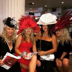 The Kentucky Derby - 104 Photos   20 Reviews - Festivals - 700 Central Ave ad8ebcacb961