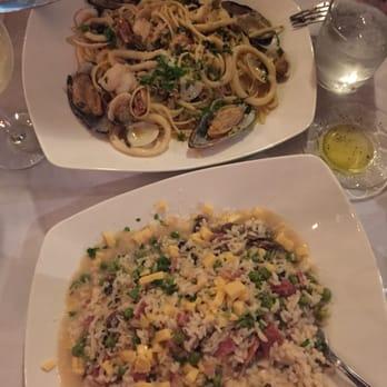 La Cucina di Ivo - 65 Photos & 38 Reviews - Italian - Calle Fortaleza ...