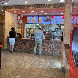 Popeyes Louisiana Kitchen - Order Food Online - 37 Photos & 74