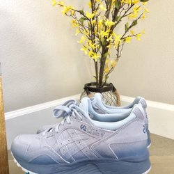 watch 5b30d 50b41 ASICS Outlet - 10 Reviews - Shoe Stores - 101 W Avenida ...