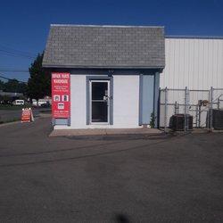 Repair Parts Warehouse - Heating & Air Conditioning/HVAC