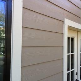 Jp Construction 18 Photos Amp 19 Reviews Windows