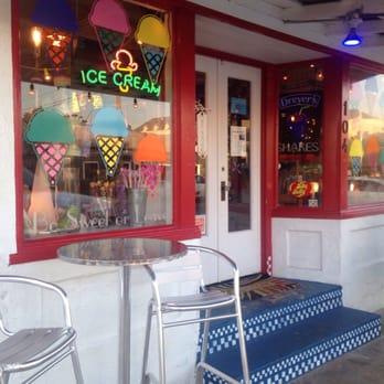 Photo Of Soda Pops   Patio Grill U0026 Bar   Boerne, TX, United States